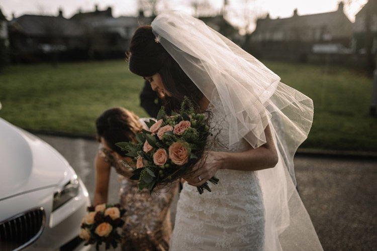 080 westgrove hotel wedding photographer ireland