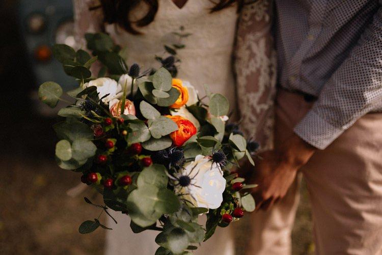 081 elopement photographer mallorca cap de formentor destination wedding