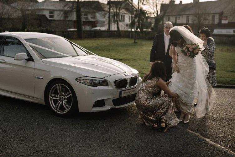 081 westgrove hotel wedding photographer ireland