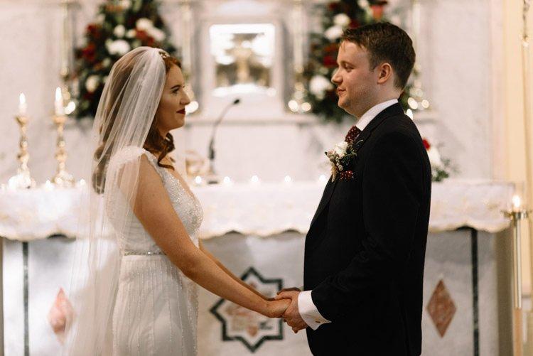 083 ballymagarvey village wedding hippie boho romantic irish wedding photographer
