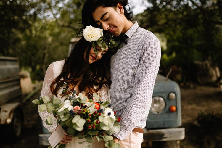 083 elopement photographer mallorca cap de formentor destination wedding