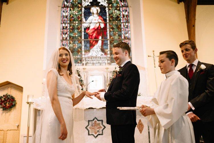 084 ballymagarvey village wedding hippie boho romantic irish wedding photographer