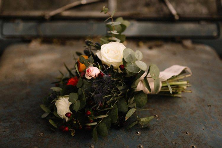 085 elopement photographer mallorca cap de formentor destination wedding