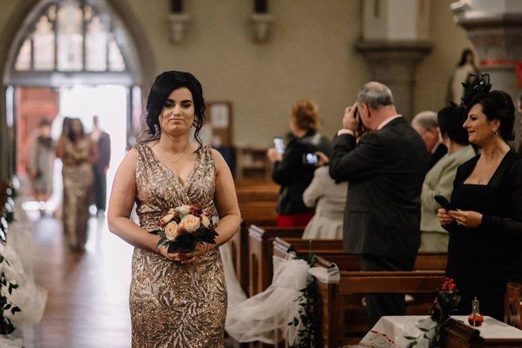 085 westgrove hotel wedding photographer ireland