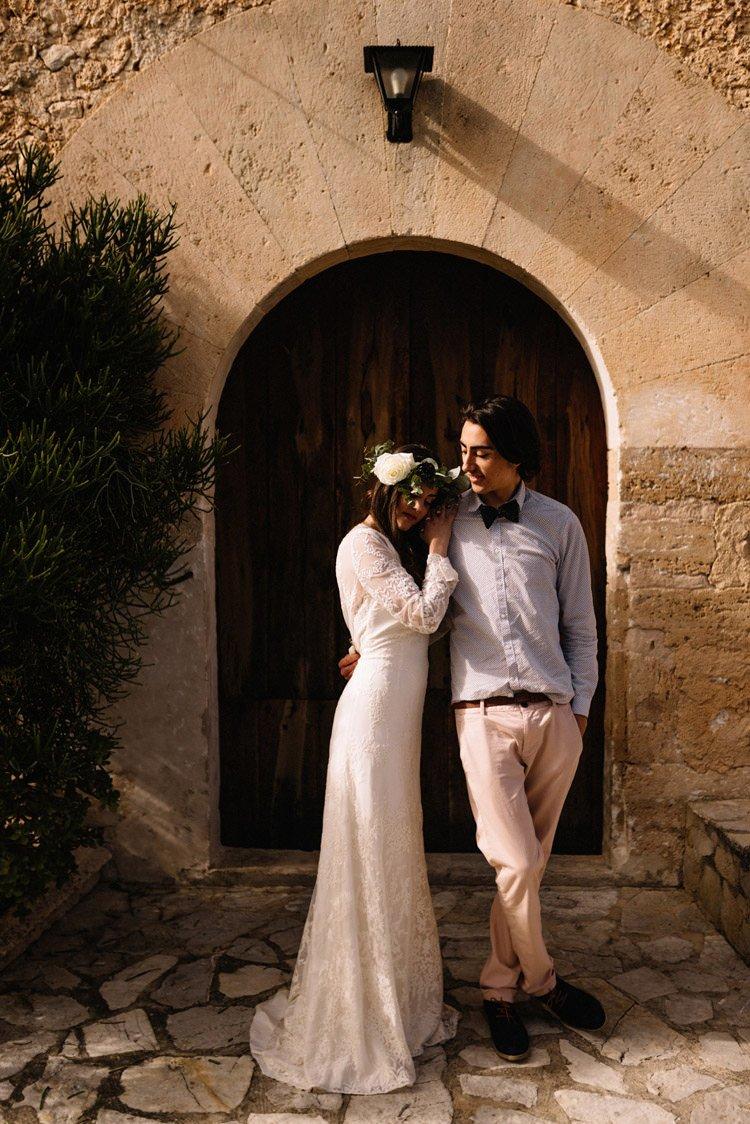 086 elopement photographer mallorca cap de formentor destination wedding