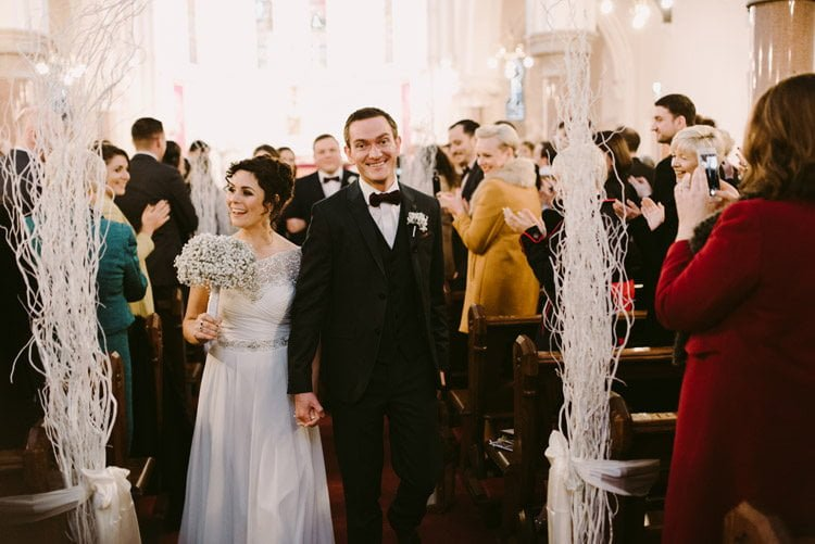 086 killashee house hotel kildare wedding photographer
