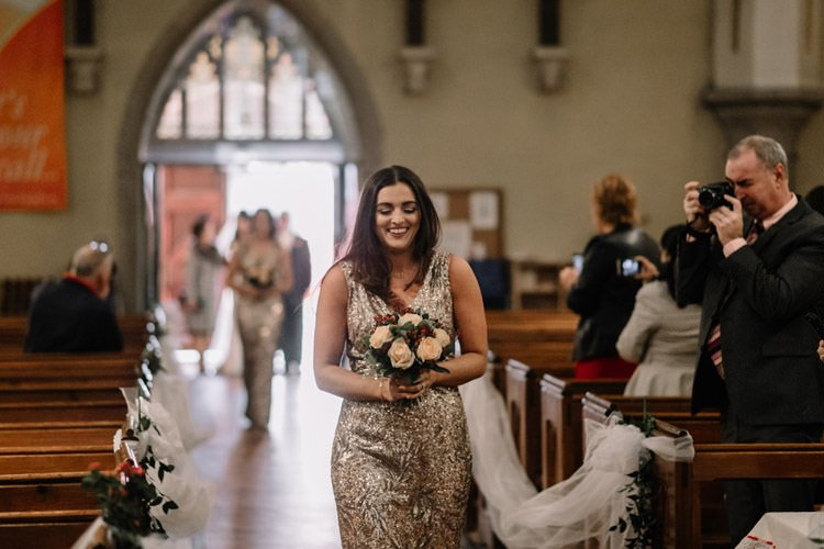 086 westgrove hotel wedding photographer ireland