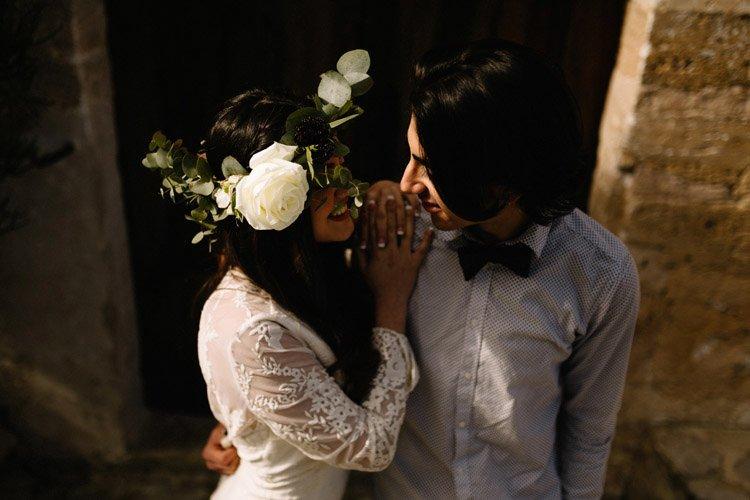 087 elopement photographer mallorca cap de formentor destination wedding