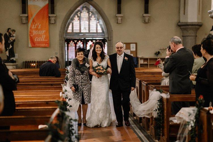 088 westgrove hotel wedding photographer ireland