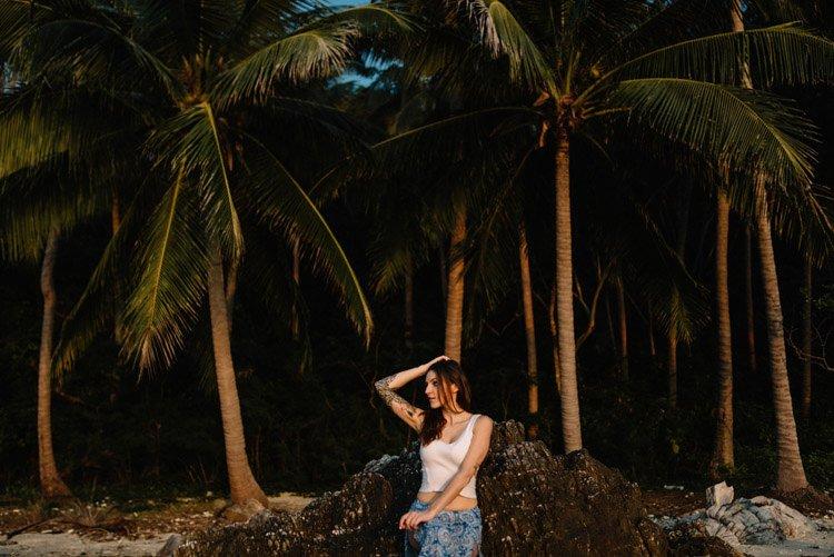 089 thailand wedding photographer koh samui love session couple in love