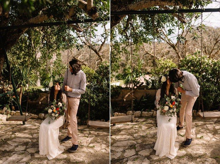 091 elopement photographer mallorca cap de formentor destination wedding