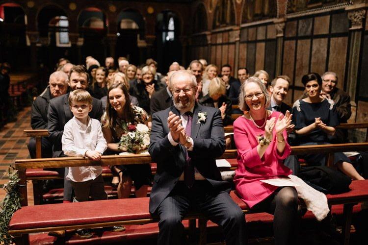 091 medley wedding dublin wedding photographer newman university church