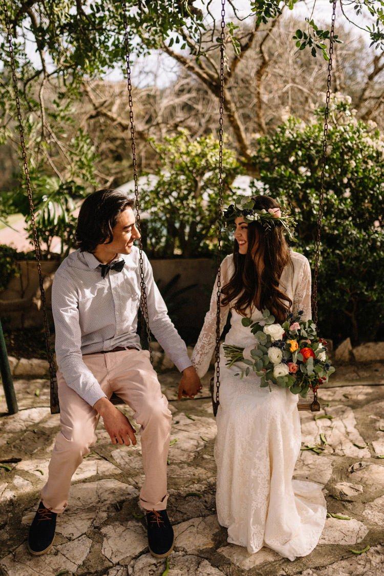 092 elopement photographer mallorca cap de formentor destination wedding