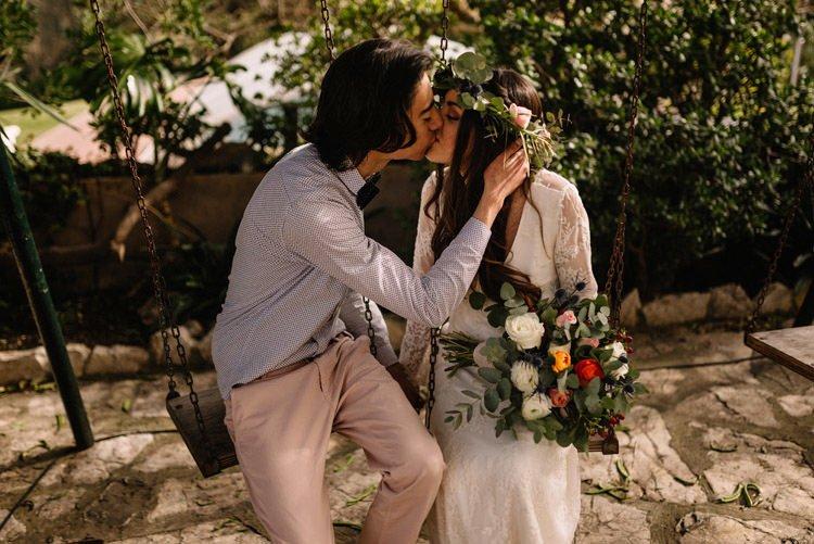 093 elopement photographer mallorca cap de formentor destination wedding
