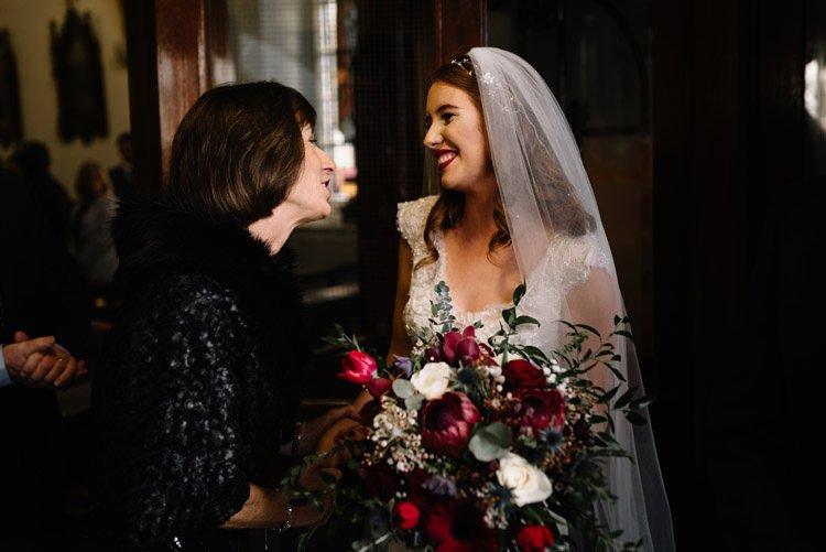 094 ballymagarvey village wedding hippie boho romantic irish wedding photographer