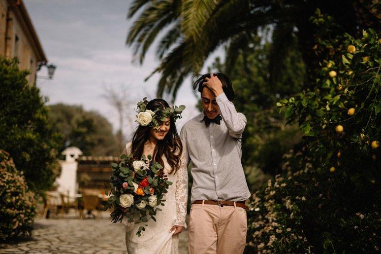 094 elopement photographer mallorca cap de formentor destination wedding