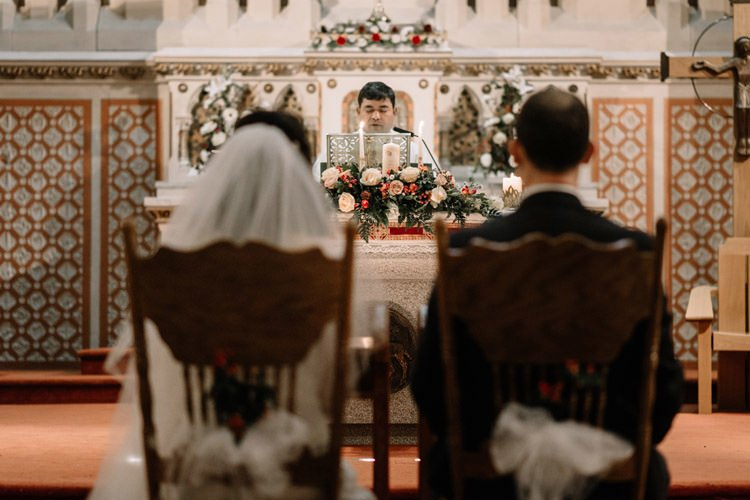 094 westgrove hotel wedding photographer ireland
