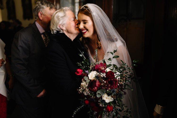 095 ballymagarvey village wedding hippie boho romantic irish wedding photographer