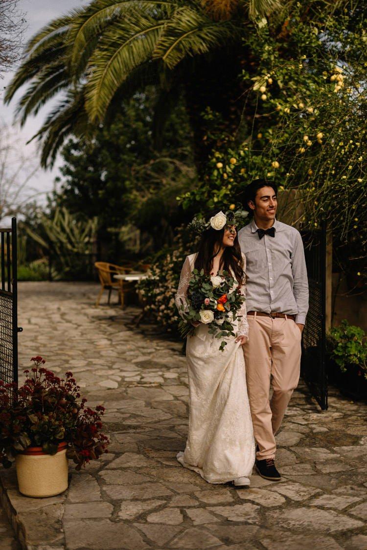 095 elopement photographer mallorca cap de formentor destination wedding