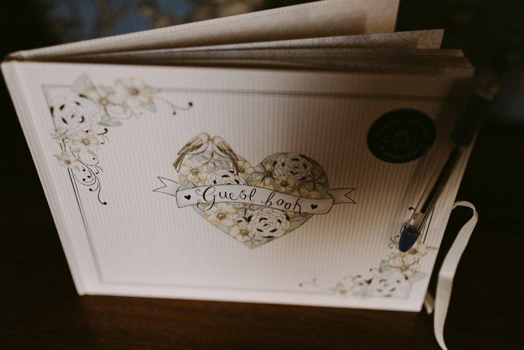 096 killashee house hotel kildare wedding photographer