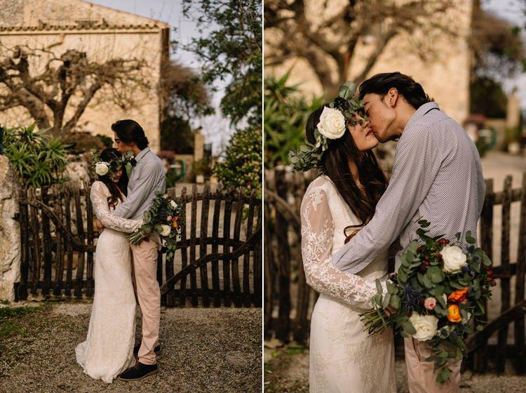 097 elopement photographer mallorca cap de formentor destination wedding