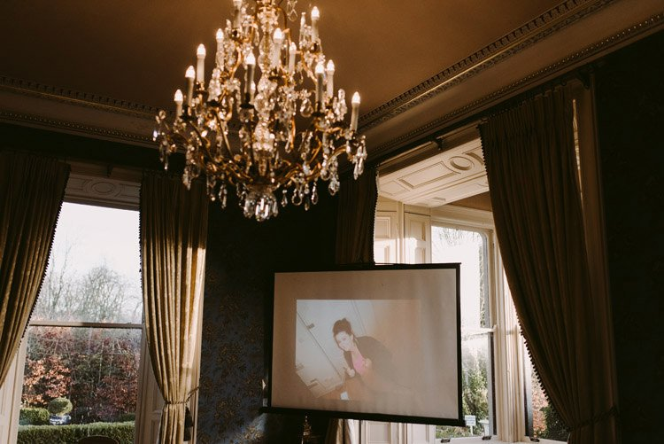 097 killashee house hotel kildare wedding photographer