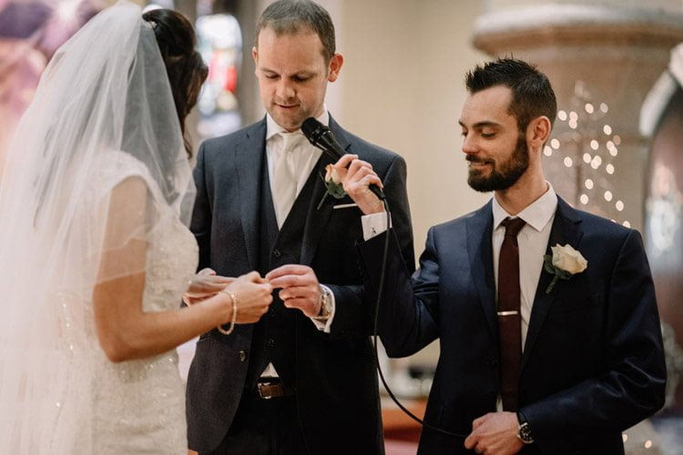097 westgrove hotel wedding photographer ireland