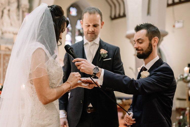 098 westgrove hotel wedding photographer ireland