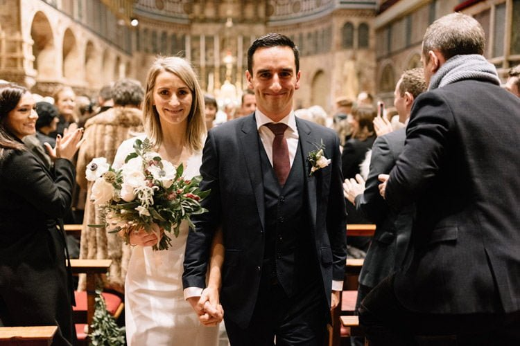 099 medley wedding dublin wedding photographer newman university church