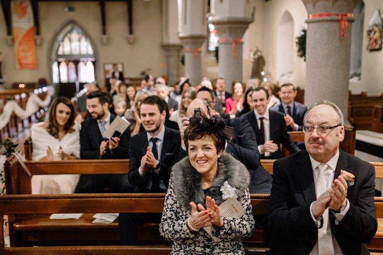 100 westgrove hotel wedding photographer ireland