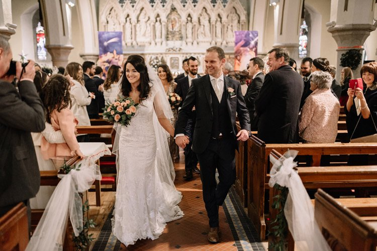 101 westgrove hotel wedding photographer ireland