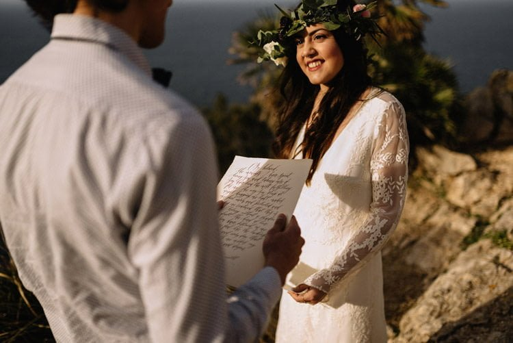 102 elopement photographer mallorca cap de formentor destination wedding