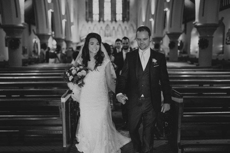 102 westgrove hotel wedding photographer ireland