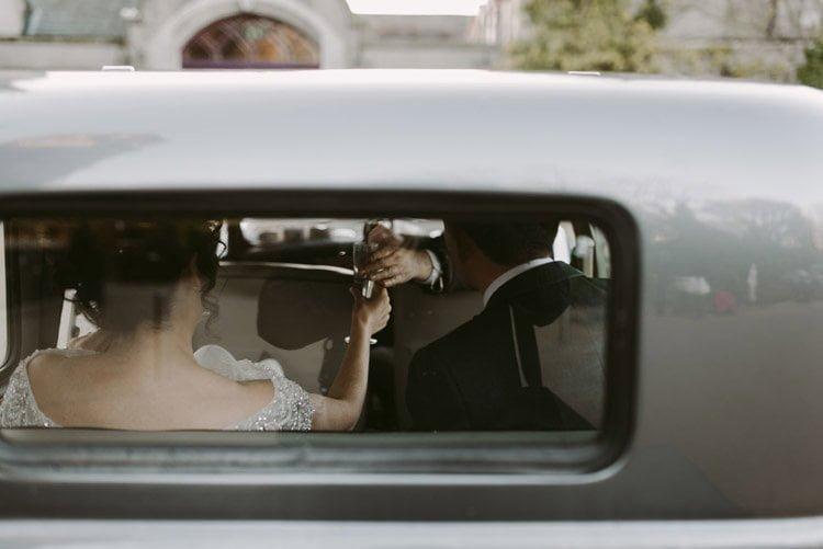 103 killashee house hotel kildare wedding photographer