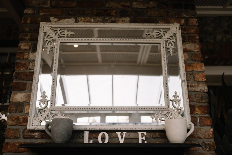 104 ballymagarvey village wedding hippie boho romantic irish wedding photographer