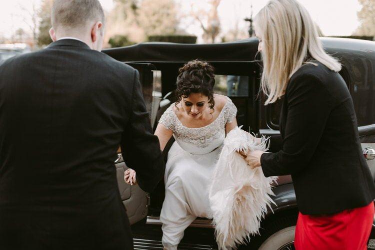 104 killashee house hotel kildare wedding photographer
