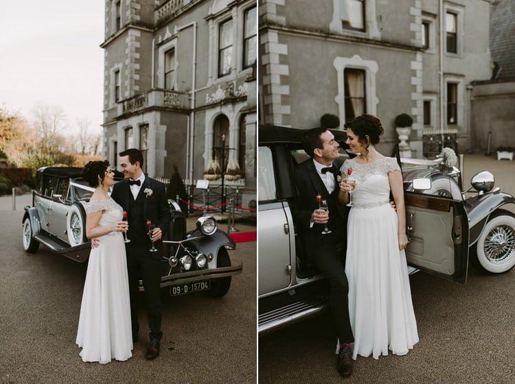 105 killashee house hotel kildare wedding photographer