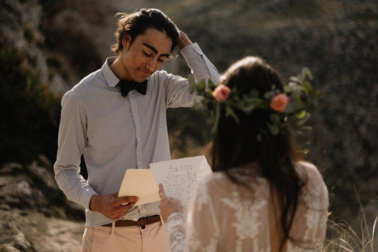 106 elopement photographer mallorca cap de formentor destination wedding