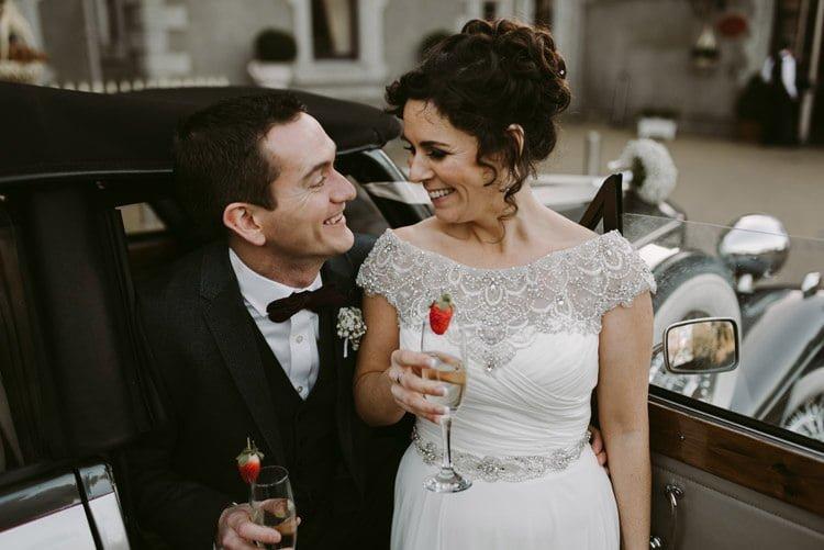 106 killashee house hotel kildare wedding photographer
