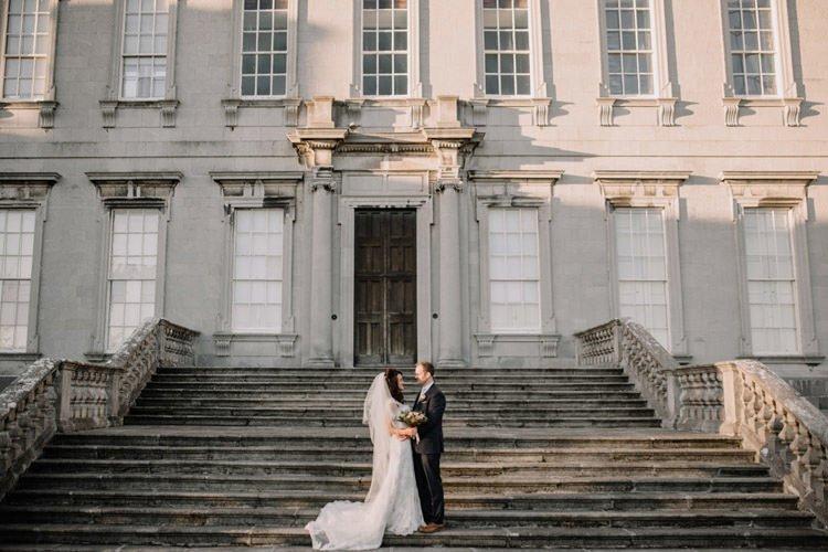 106 westgrove hotel wedding photographer ireland