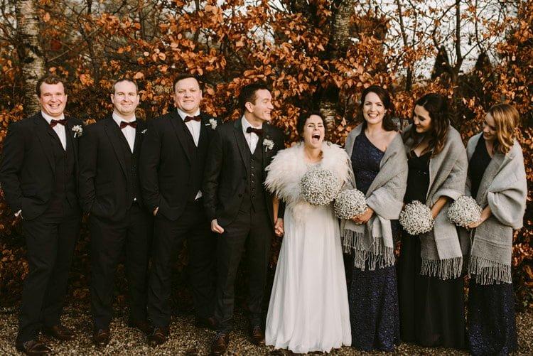 108 killashee house hotel kildare wedding photographer
