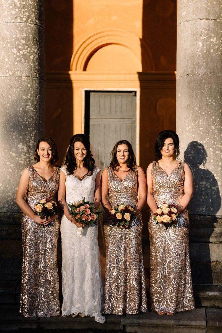 108 westgrove hotel wedding photographer ireland