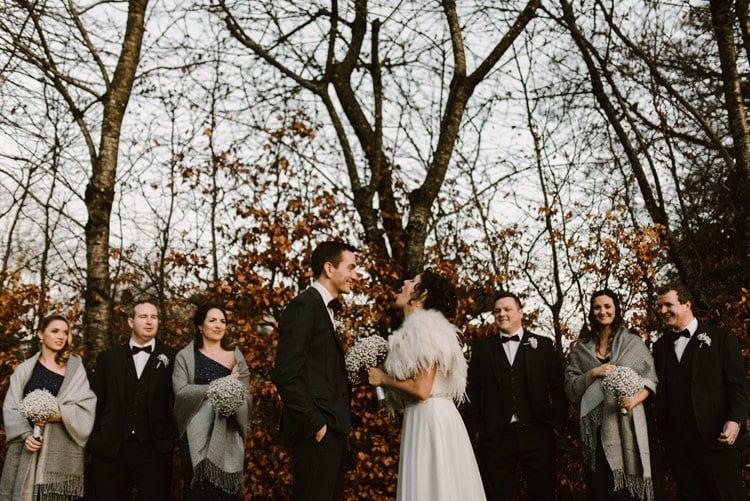 109 killashee house hotel kildare wedding photographer