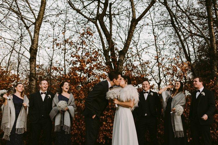 110 killashee house hotel kildare wedding photographer