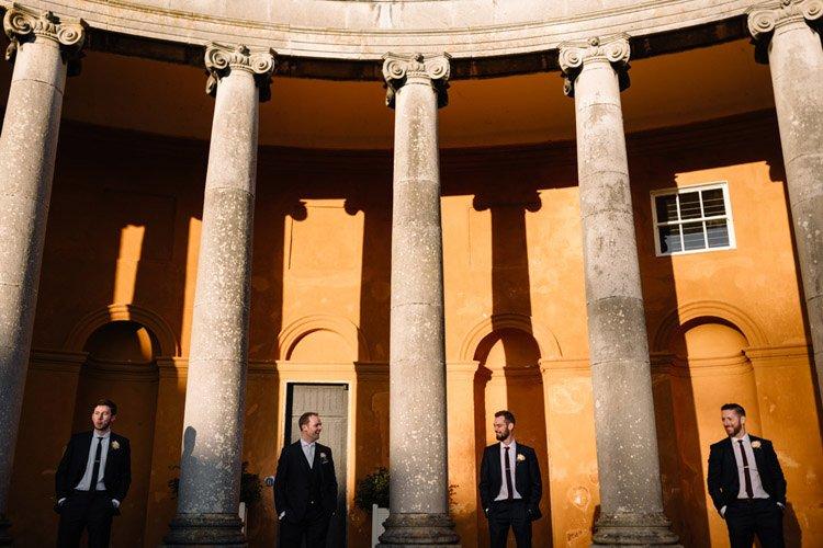 110 westgrove hotel wedding photographer ireland