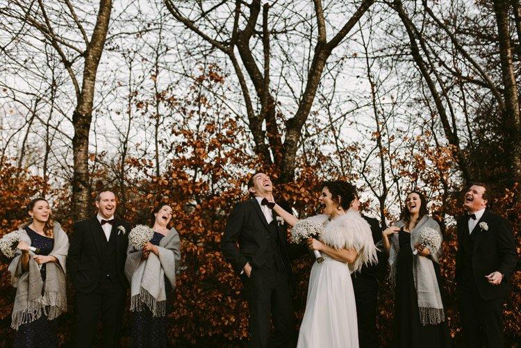 111 killashee house hotel kildare wedding photographer