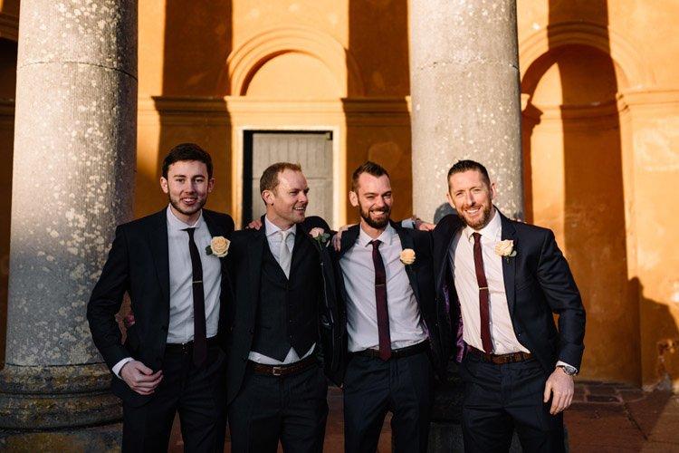111 westgrove hotel wedding photographer ireland
