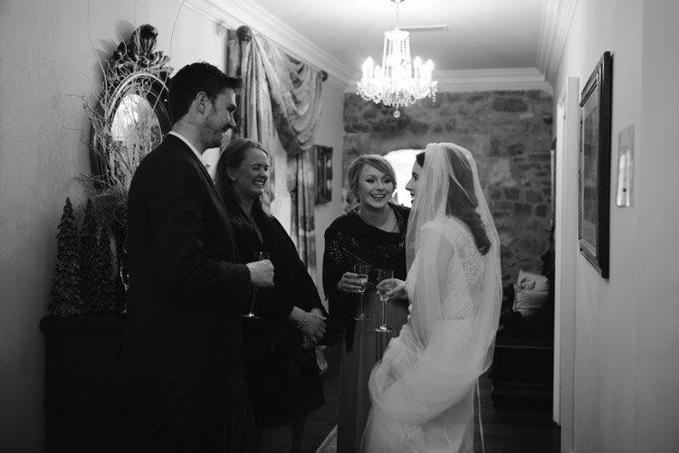 112 ballymagarvey village wedding hippie boho romantic irish wedding photographer