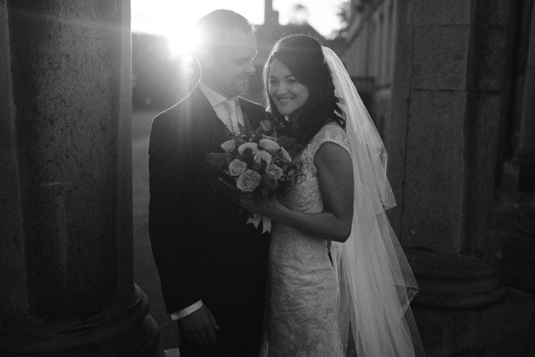 112 westgrove hotel wedding photographer ireland