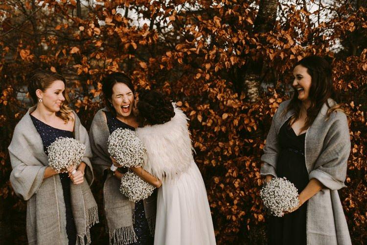 113 killashee house hotel kildare wedding photographer